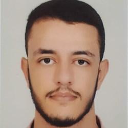 Issam El hirch