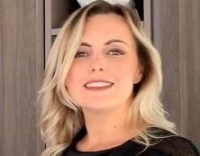 Erika Fanzoni