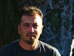 Giuseppe Speranzella