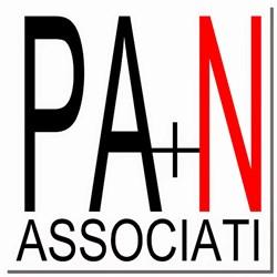 PAN associati
