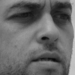 Massimo Belsanti