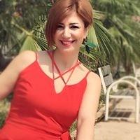 Yeliz Menemenci
