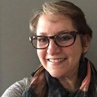 Gail Ressler
