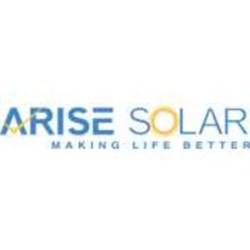 Arise Solar