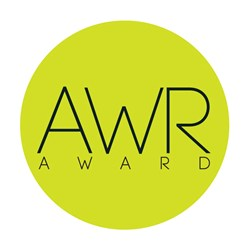 AWR Competitions