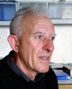 Salvatore Massaro