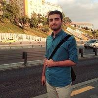 Ahmet Oylumlu