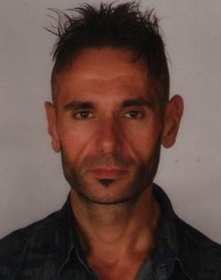 Pasquale PMJx Piscopo