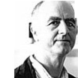 Volker Laprell