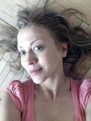 Ioanna Godovanaya