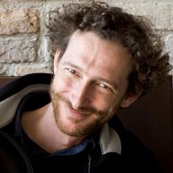 Francesco Magnani