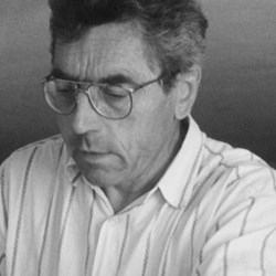 Guido Deleu