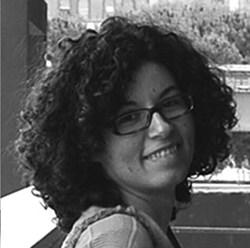 Valeria Menchetelli