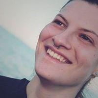 Francesca Ceffa