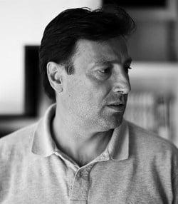 Marco Casamonti