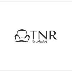 TNR Estofados