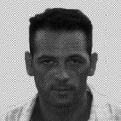Umberto Bittau