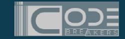 iCodebreakers  breakers