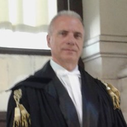 Agostino Rosselli