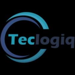 Teclogiq Solution