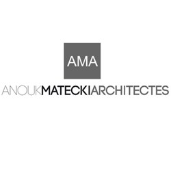 Anouk Matecki Architectes