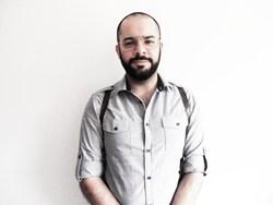 Filippo Mambretti