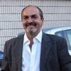Marcello Caputo