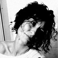 Claudia Denegri