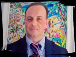 Giovanni Dragonetti