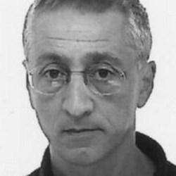 Valerio Sacchetti