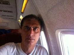 Giuseppe Forino
