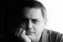 Ricardo Rebolledo