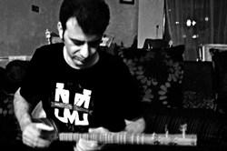Nasir Kavian