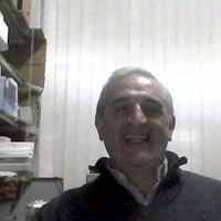 Giuseppe Antonio