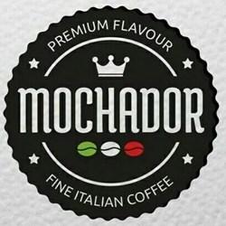 Mochador Caffé