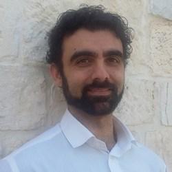 Michele De Giuseppe