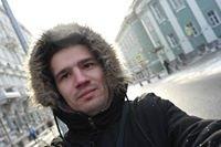 Sabir Khairullin