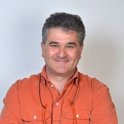 Paolo Lamberti