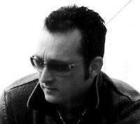 Marco Righetti