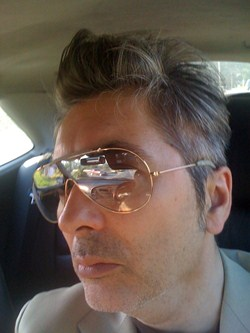Stefano Angeletti