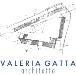 Valeria Gatta