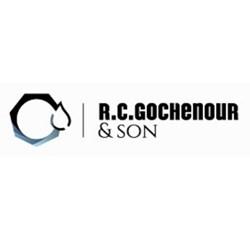 R.C. Gochenour & Son Plumbing, LLC