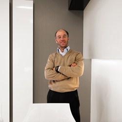 Massimiliano Longanizzi