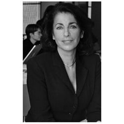 Agnes Pontremoli