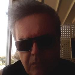 LEFTERIS KRITSOTAKIS