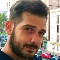 Vincenzo Perrotta
