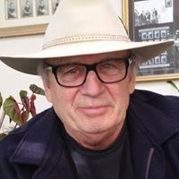 Ron Cairns