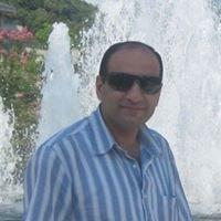 Raif Riad