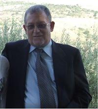 Giuseppe Dragotta