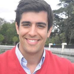 Emilio Leon Alonso Gómez